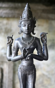 HINDUISM CULTURE IN BALI,INDONESIA