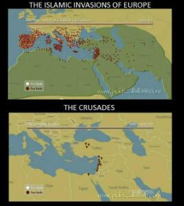 http://mrobbo1971blog.files.wordpress.com/2013/08/islamic-invasion-of-europe.jpg