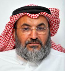 Qatari fundraiser for ISIS