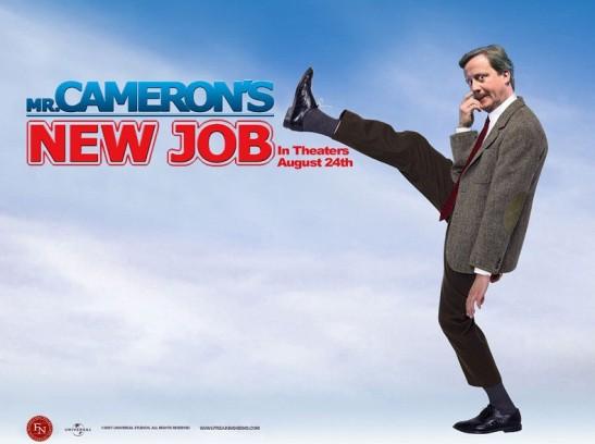 David-Cameron-s-New-Job--71482