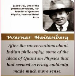 7e42a-heisenbergquantum