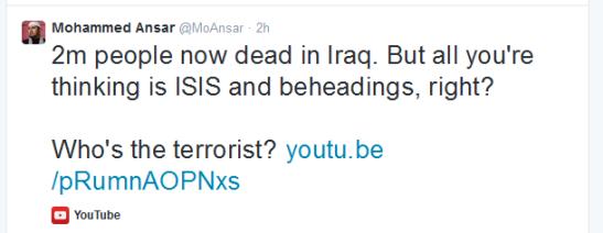 Mohammed Ansar (@MoAnsar) -2