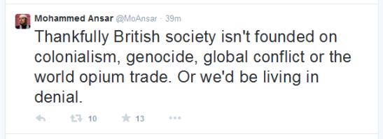Mohammed Ansar (@MoAnsar) - Twitter 2014-12-07 18-59-15