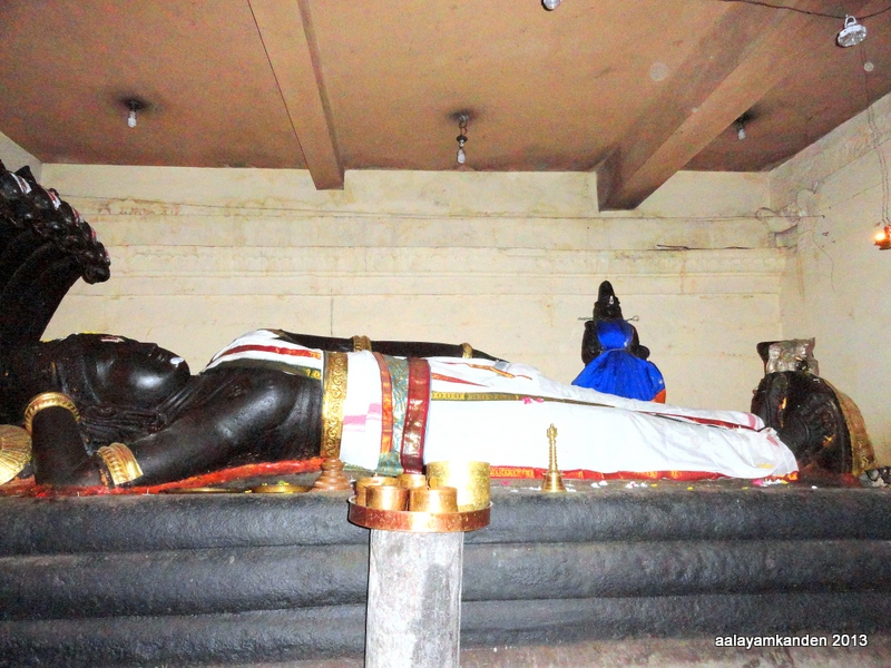 Sleeping Rama Image .jpg