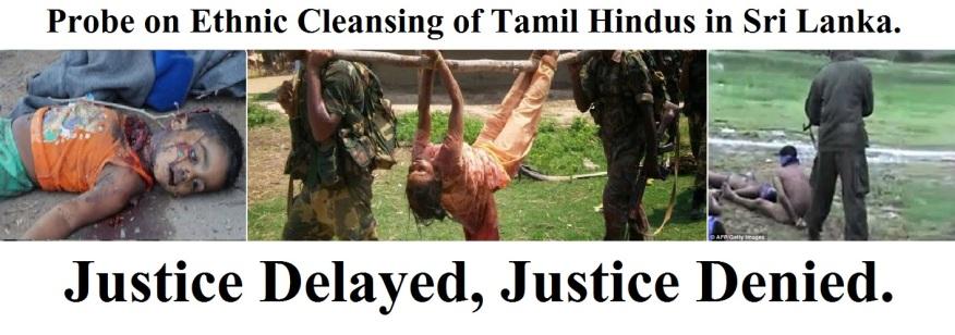 Probe on Killing Fields in SL