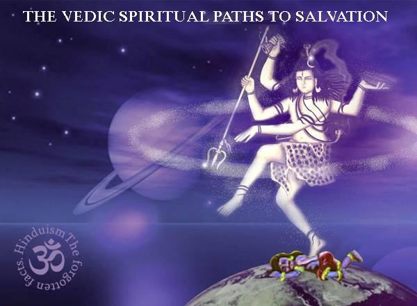 Shiva Sutra In Hindi Pdf Free Download granata parti translation modelo