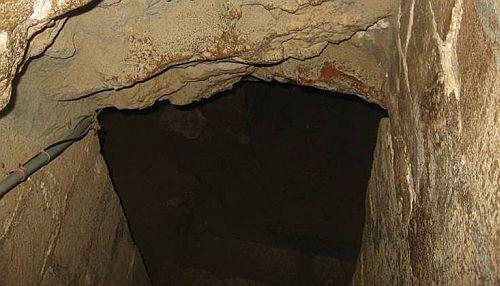 jambavan_cave