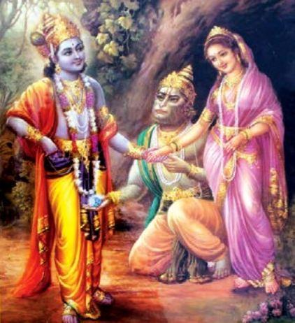 jambavathi_weds_krishna