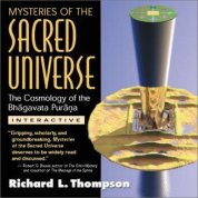 mysteries-of-the-sacred-universe