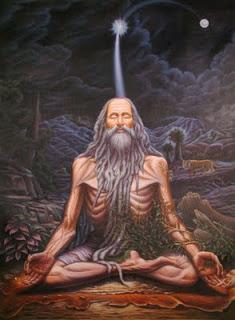 the_yogi_attains_siddhi_op89