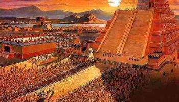 Mayans name after Tamil Gods   HINDUISM AND SANATAN DHARMA
