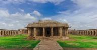 Gandikota-fort-1-800x411