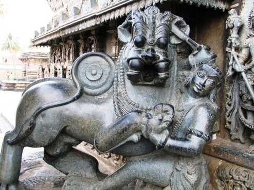 3-hoysala-empire