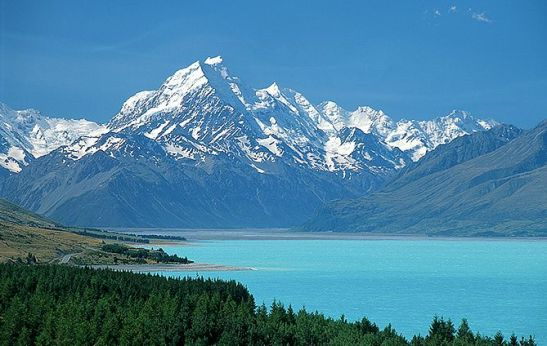mt_cook_lake_pukaki