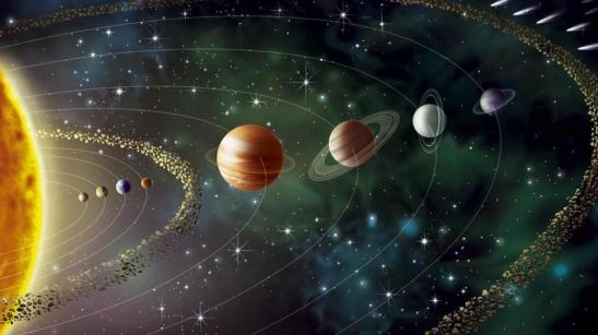 planets-dimensions-distances