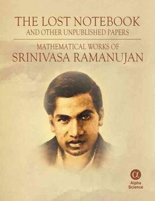 ramanujan-lost-notebook