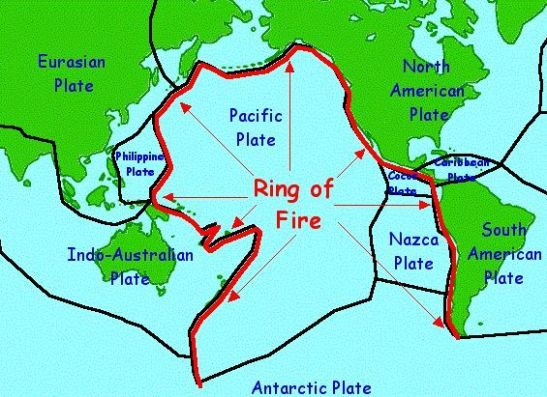 ring_of_fire_pacific_ocean