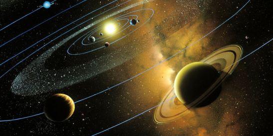 solar_system_vedas