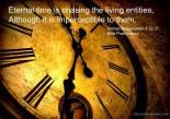 time-in-gita