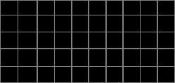 Brahmi numeral